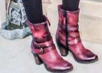 Pulm Shoes